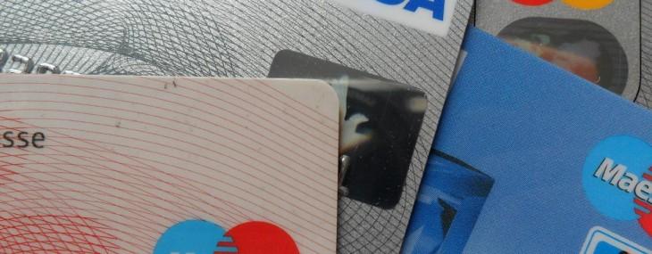クレジットカードfrickr (1)