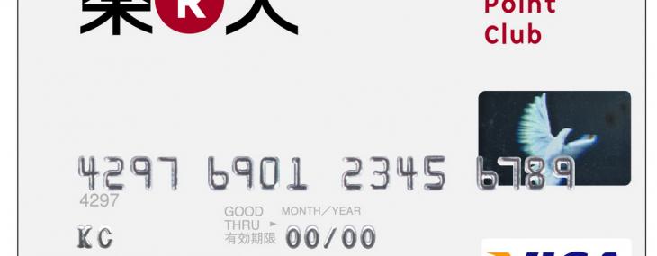 楽天クレジットカードのメリットとデメリットを考えよう