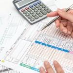 個人事業主が社会保険について考えておきたい5つのポイント