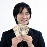 金運を上げる7つの方法