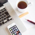 内職バイトをしたい時に考えるべき7つのポイント