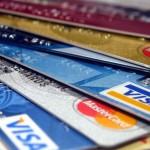 クレジットカードのポイント還元率が高いもの7選