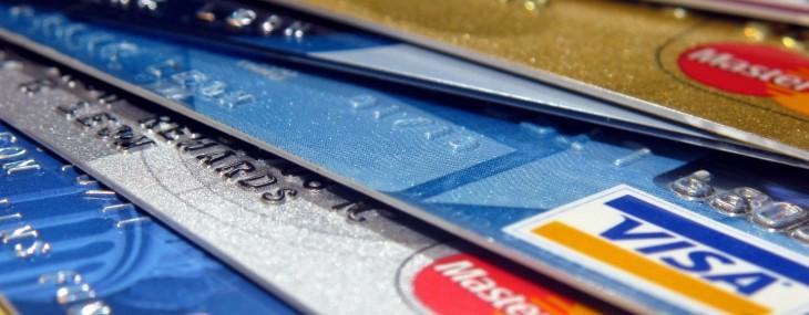 Flicr クレジットカード