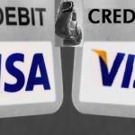 ブラックでも作れるクレジットカード9選