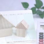 無添加住宅がおすすめな7つのポイント