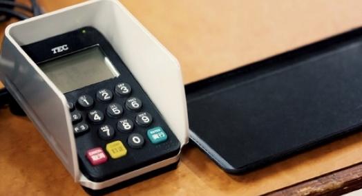 クレジットカードの利用限度額を上げる5つの方法