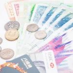 税金対策で高価なモノを購入するときの5つのポイント