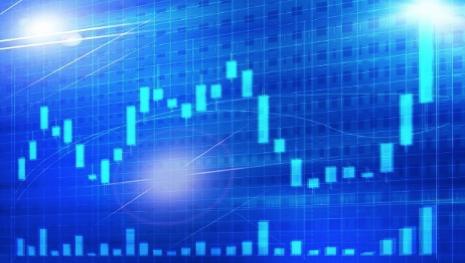投資のリスクを減らす4つのポイント