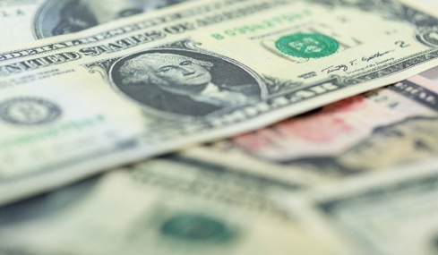 預金よりもお得!生命保険を利用してお金を貯める5つの方法3