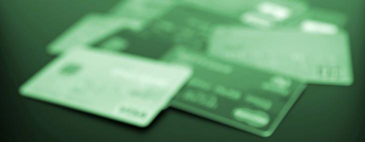 楽天カード VS Yahoo!JAPANカード VS  Amazonカード