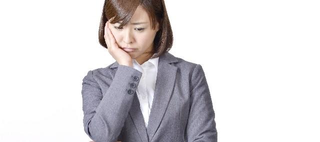 病気や怪我で休んだときのお給料はどうなるの?