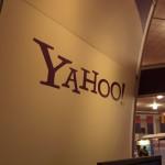 Yahoo!JAPANカードがおすすめな5つの理由