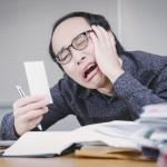 税理士を雇うときに考えなけれないけない7つのポイント