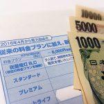 お金をかけない生活を送るための7つの方法