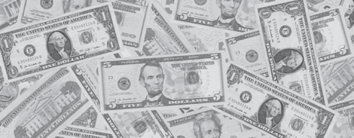 お金に嫌われない6つの方法