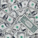 専業主婦が借金で借り入れをするときに注意しなければいけない7つのポイント