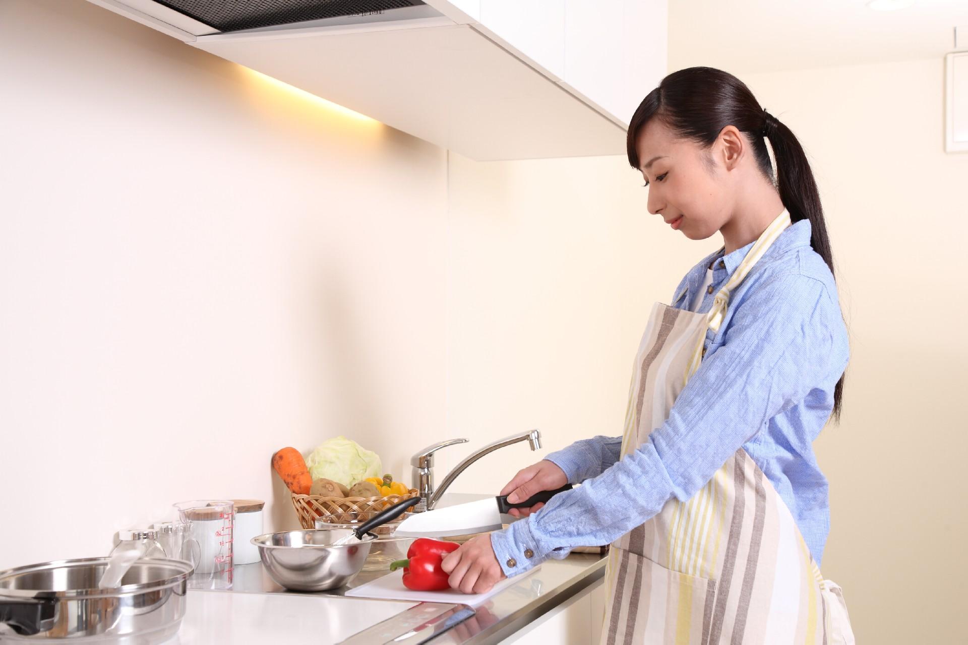 小学校 小学校 勉強 : 料理が得意な主婦の方には ...