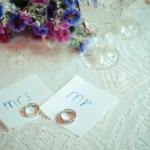 ハワイアンジュエリーが結婚指輪にいい7つの理由