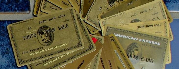 クレジットカードをゴールドにするといい7つのメリット