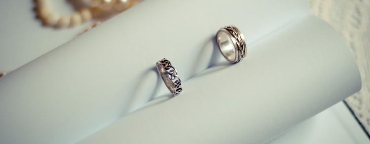 ステンレスの指輪に関して知っておきたい7つのポイント