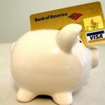 クレジットカード審査でチェックされる7つのポイント
