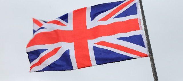 イギリスEU離脱で日本が受ける7つの影響